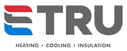 Newcomb Heating and Cooling Logo